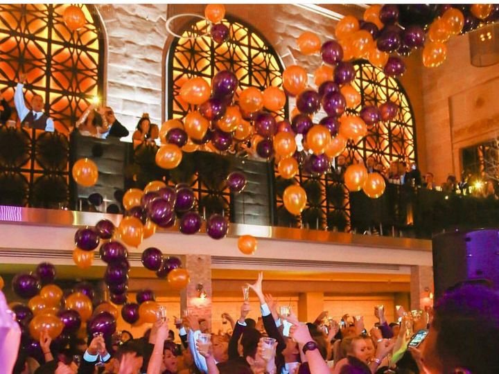 Tmx 1458784877611 Dj In South Jersey 8 Berlin, NJ wedding dj