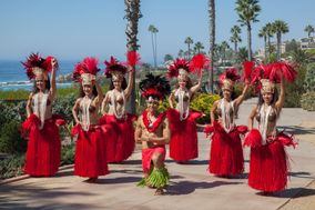 Mahana Dance Company