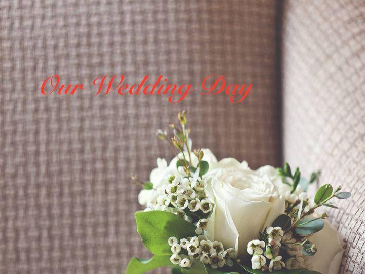 Tmx Airenn 51 489839 Southington, CT wedding videography