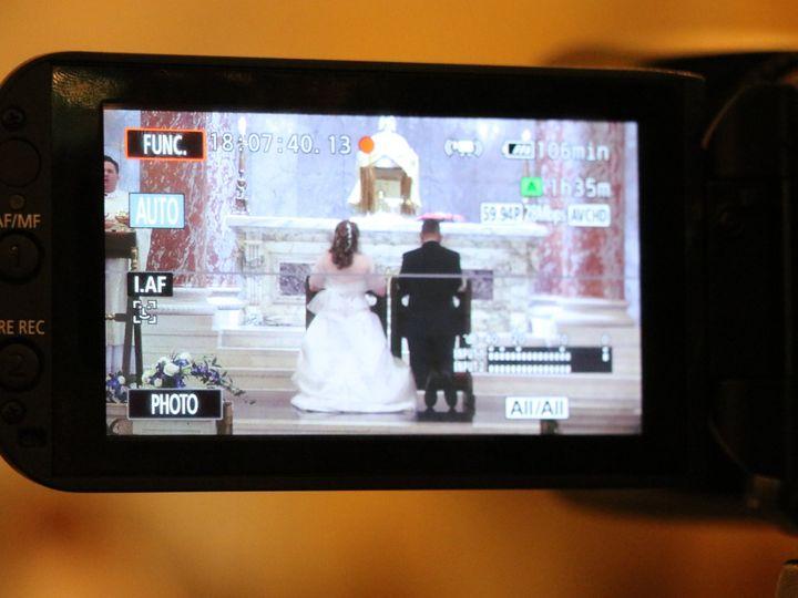 Tmx Img 7487 51 489839 Southington, CT wedding videography