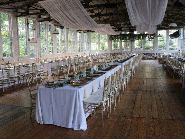 Tmx Img 9332 51 489839 Southington, CT wedding videography