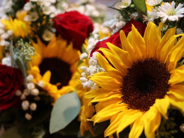 Tmx Img 9943 51 489839 Southington, CT wedding videography