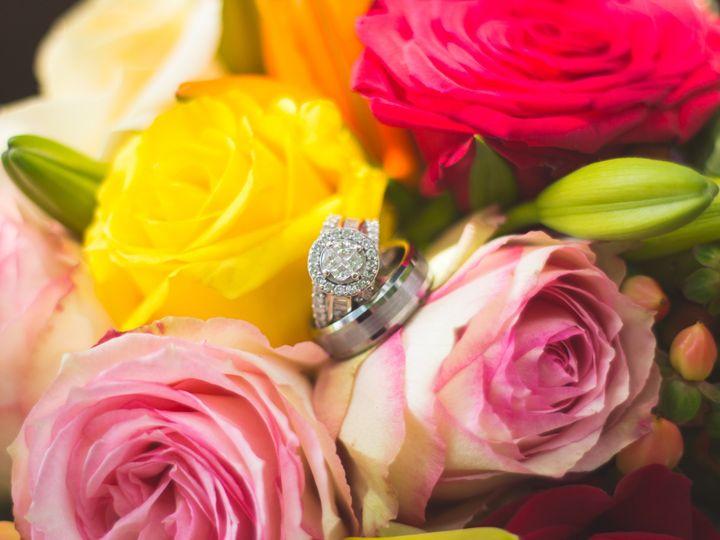 Tmx  Mg 2561 51 1889839 1571272827 Saint Joseph, MO wedding photography