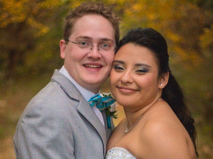 Tmx  Mg 5558 51 1889839 1571272825 Saint Joseph, MO wedding photography