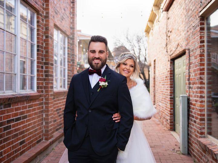 Tmx 5 51 1889839 158501868997744 Saint Joseph, MO wedding photography