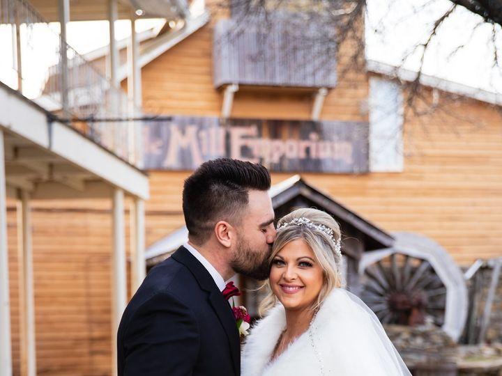 Tmx 6 51 1889839 158501869033162 Saint Joseph, MO wedding photography