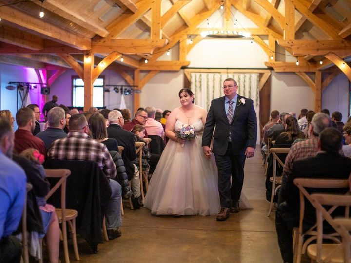 Tmx Img 1935 51 1889839 1571272838 Saint Joseph, MO wedding photography