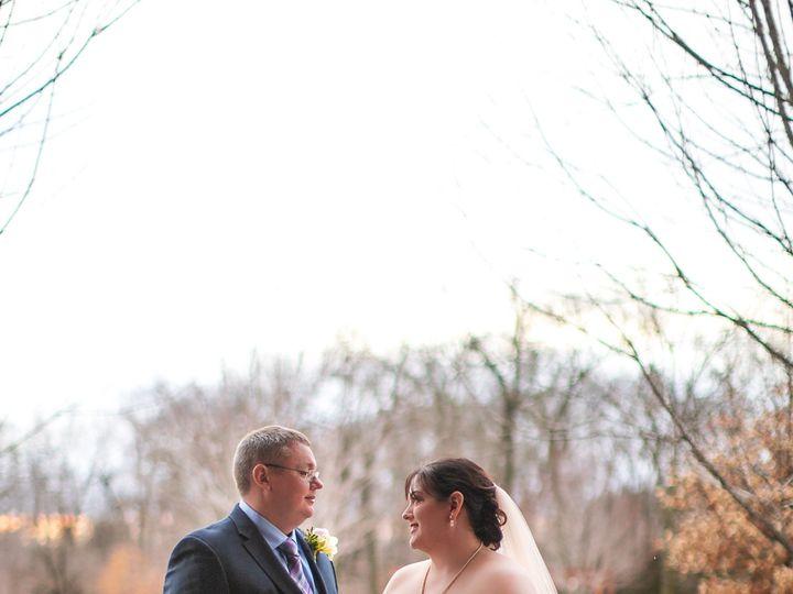 Tmx Img 1969 51 1889839 1571272845 Saint Joseph, MO wedding photography