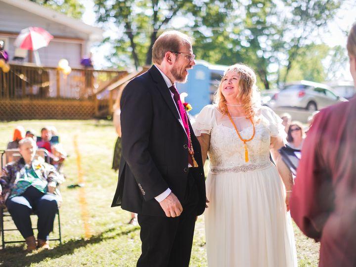 Tmx Img 3241 51 1889839 1571272837 Saint Joseph, MO wedding photography