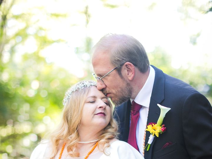 Tmx Img 3554 51 1889839 1571272842 Saint Joseph, MO wedding photography
