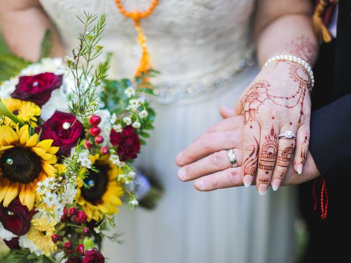 Tmx Img 3568 51 1889839 1571272859 Saint Joseph, MO wedding photography