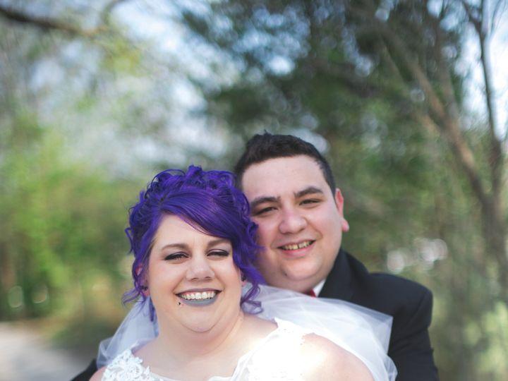 Tmx Img 3783 51 1889839 1571272850 Saint Joseph, MO wedding photography