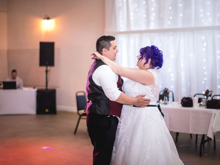 Tmx Img 3965 51 1889839 1571272841 Saint Joseph, MO wedding photography