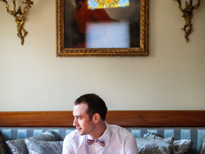 Tmx Img 4673 51 1889839 1571272862 Saint Joseph, MO wedding photography