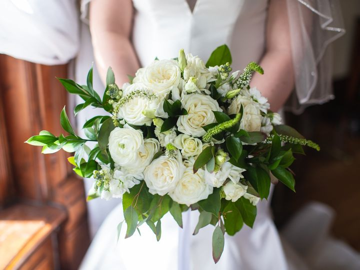 Tmx Img 4704 51 1889839 1571272847 Saint Joseph, MO wedding photography