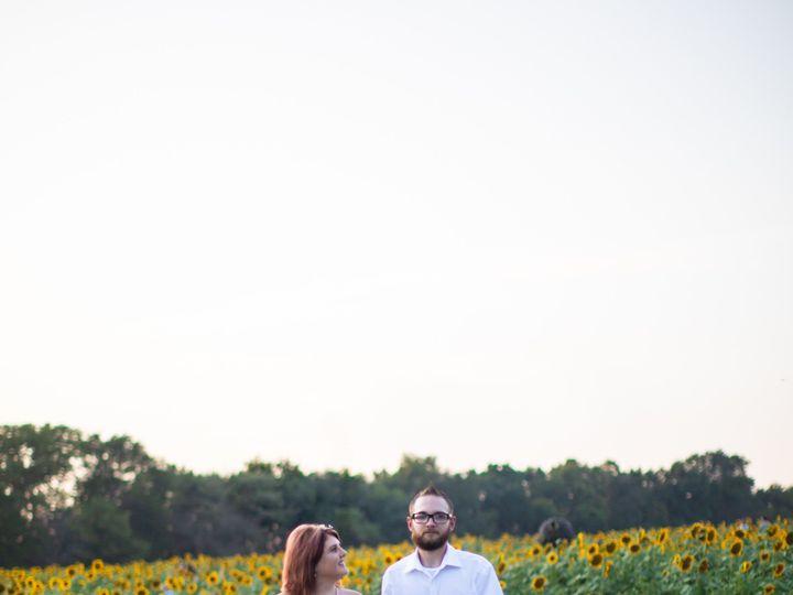 Tmx Img 8703 51 1889839 1571272852 Saint Joseph, MO wedding photography