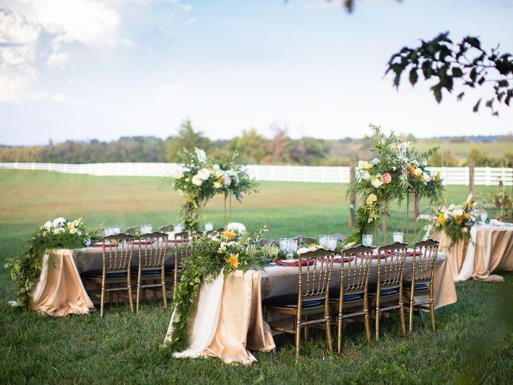 Tmx Img 8928 51 1889839 1571272868 Saint Joseph, MO wedding photography
