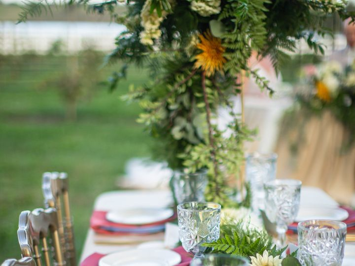 Tmx Img 8935 51 1889839 1571272863 Saint Joseph, MO wedding photography