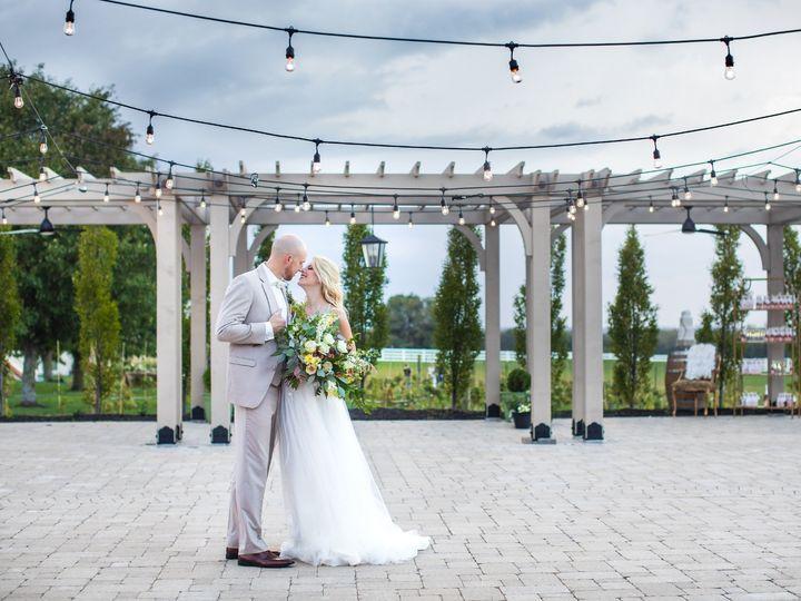 Tmx Img 9066 51 1889839 1570641514 Saint Joseph, MO wedding photography