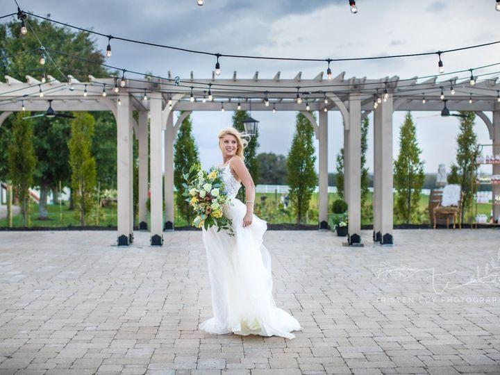 Tmx Img 9090 1 51 1889839 1571272872 Saint Joseph, MO wedding photography