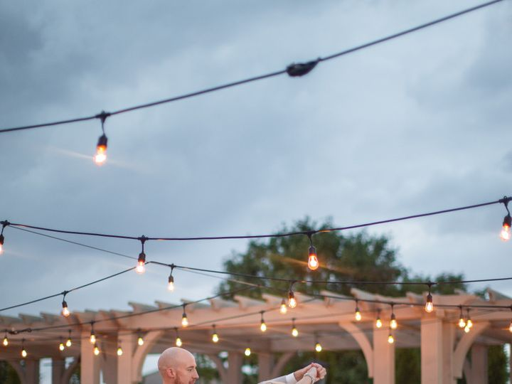 Tmx Img 9348 51 1889839 1571272871 Saint Joseph, MO wedding photography