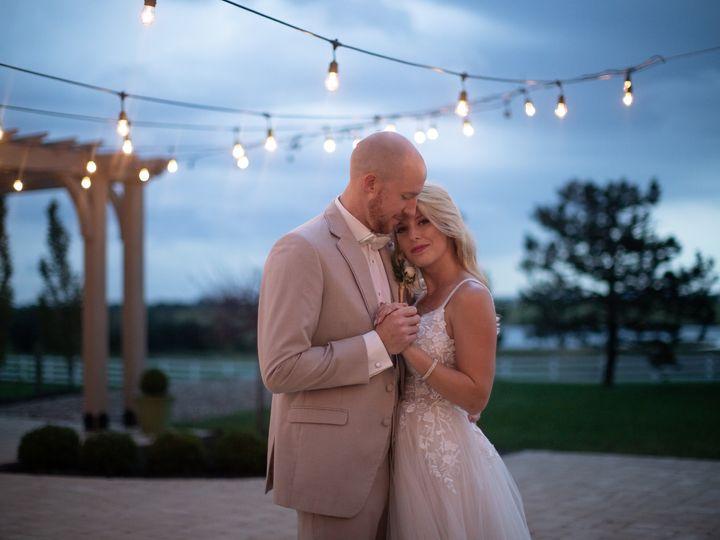 Tmx Img 9467 51 1889839 1571272860 Saint Joseph, MO wedding photography