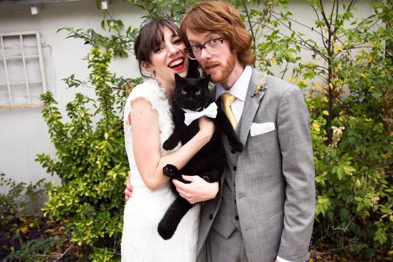 allison and dakota wedding final small 105