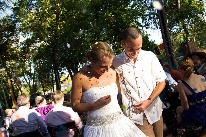 irene and bob wedding 53