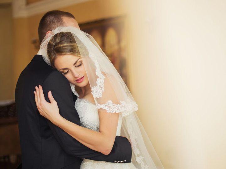 Tmx 1519163095 259444f6464ea329 1519163094 3df58b4f065a10e3 1519163093132 3 Event Perfect2 Randolph, MA wedding dj