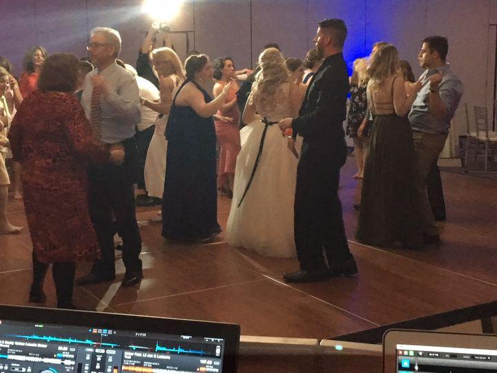 Tmx Img 1793 51 999839 Randolph, MA wedding dj