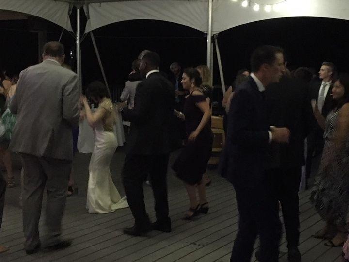 Tmx Img 2336 51 999839 Randolph, MA wedding dj