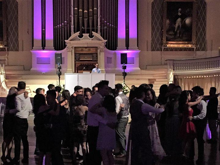 Tmx Img 2588 51 999839 Randolph, MA wedding dj