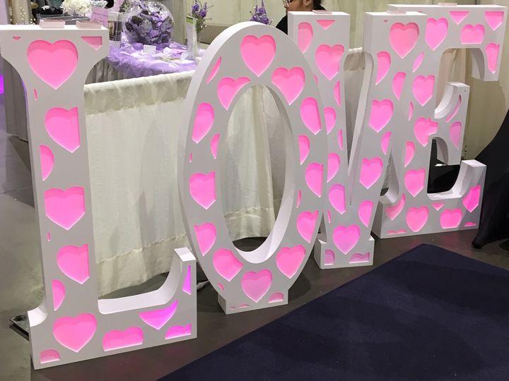 Tmx Love Letter Picture 51 999839 Randolph, MA wedding dj