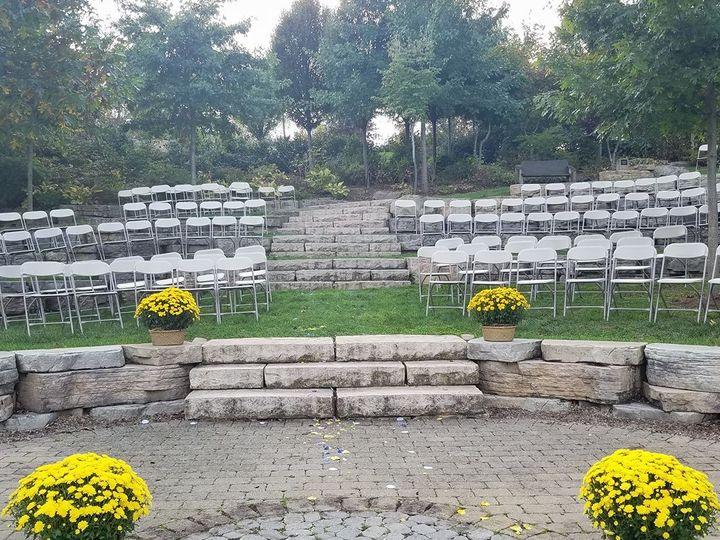 Tmx 2 51 1900939 157667973317004 West Salem, OH wedding rental