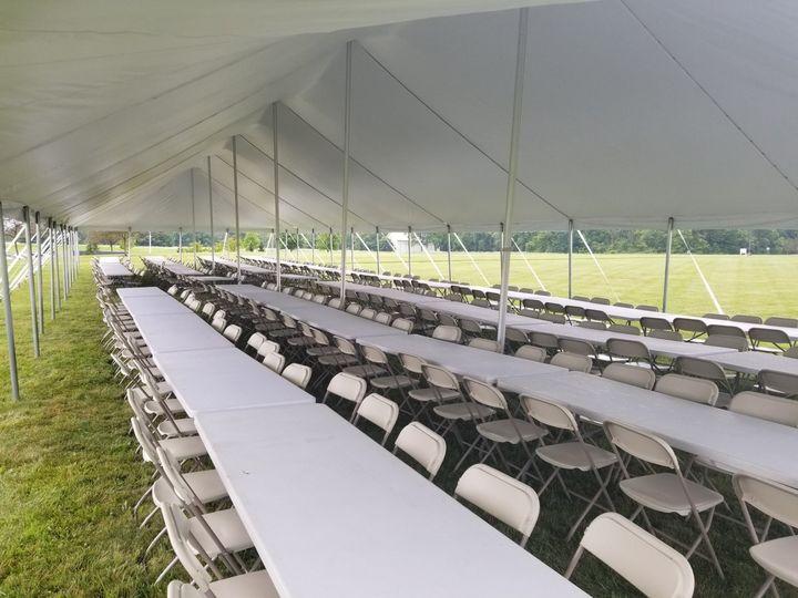Tmx Inside Tent 51 1900939 157922401910840 West Salem, OH wedding rental