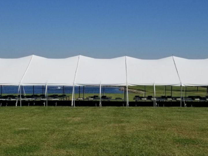 Tmx Lab Tent 51 1900939 157922368281361 West Salem, OH wedding rental