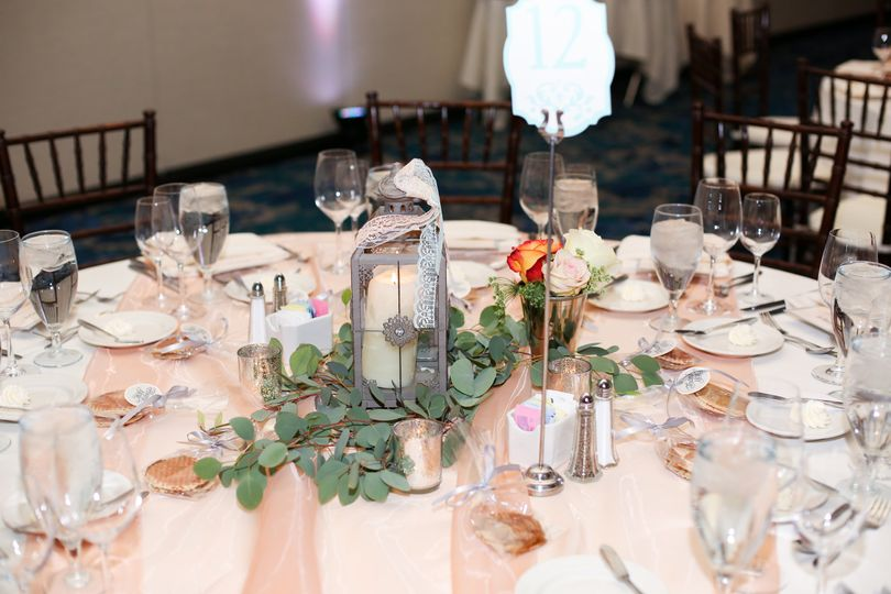 esr wedding table setting 51 20939