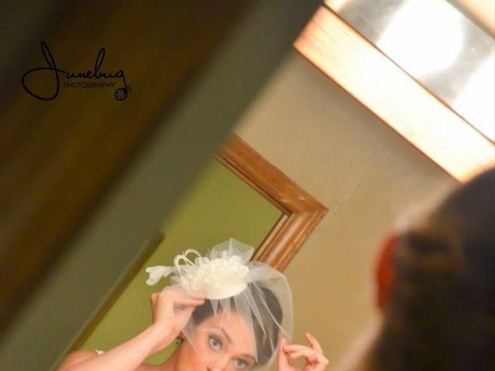 Tmx 1413919771080 106060737508168949788258180281079533204046n Roanoke, VA wedding beauty