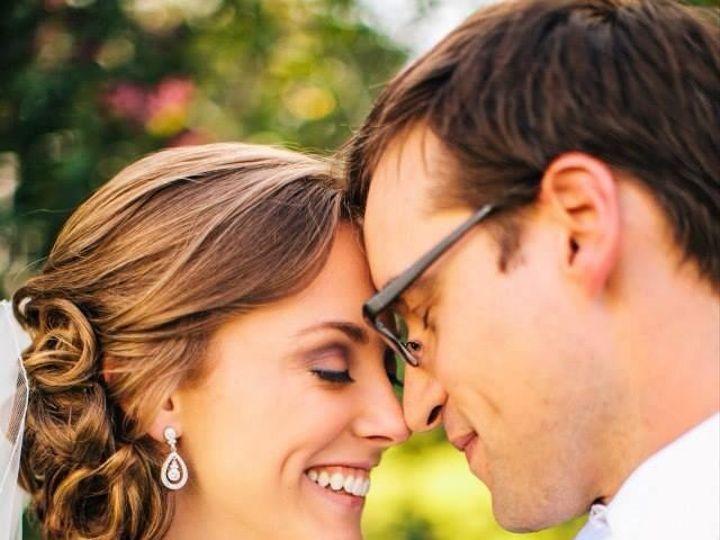 Tmx 1413919780774 106852238223147728781785256647n Roanoke, VA wedding beauty