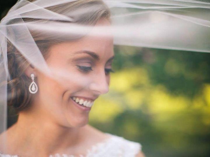 Tmx 1413919783390 10699169822314757908289069671n Roanoke, VA wedding beauty