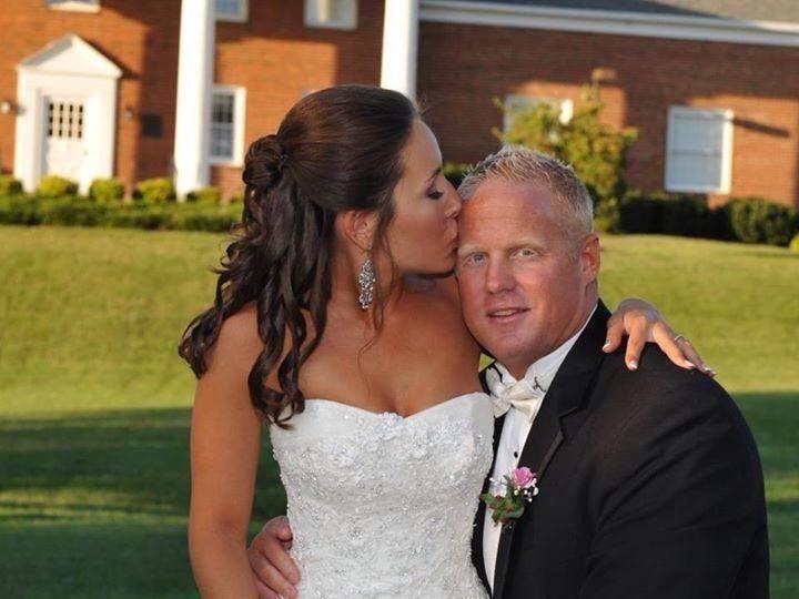 Tmx 1413919791484 10668633822314563298959575408n Roanoke, VA wedding beauty