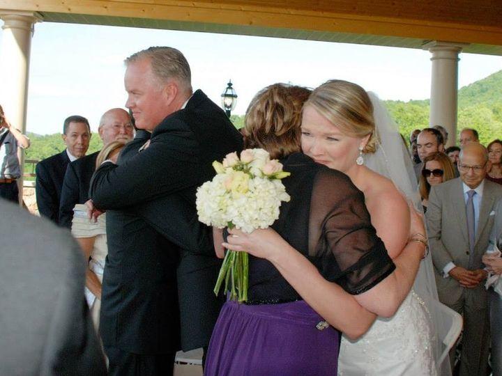 Tmx 1413919798372 10447101102041125030820868463053420901525004n Roanoke, VA wedding beauty