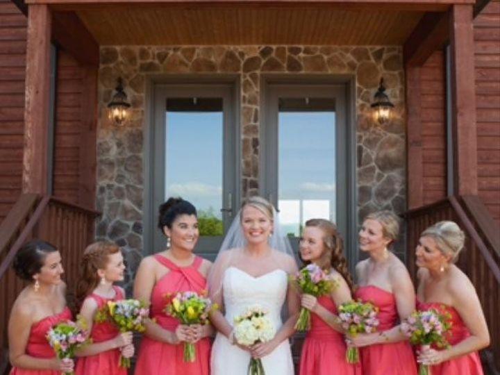 Tmx 1413919804307 10559229802747286278599133131n Roanoke, VA wedding beauty