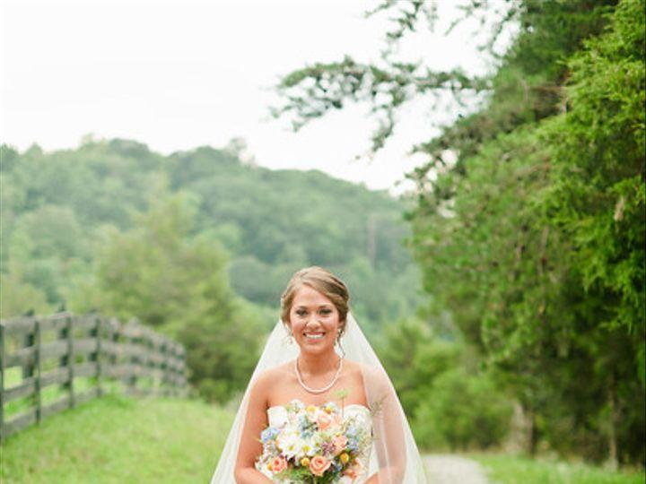 Tmx 1423770959682 Wedding 237 L Roanoke, VA wedding beauty