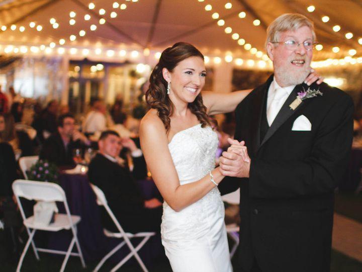 Tmx 1423771101953 Married20grace202020adam 556 L Roanoke, VA wedding beauty