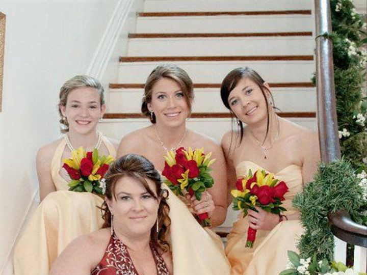 Tmx 1423771118225 564541348075935268238246375362n   Copy Roanoke, VA wedding beauty