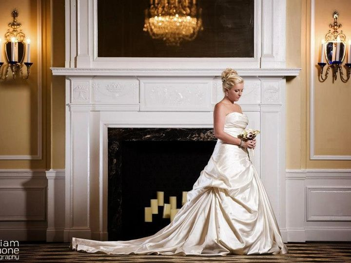 Tmx 1423771120277 18414338168433608131493137013n   Copy Roanoke, VA wedding beauty