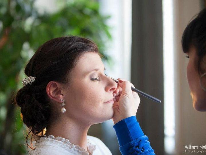 Tmx 1423771122617 6020224500962950662011120971914n   Copy Roanoke, VA wedding beauty