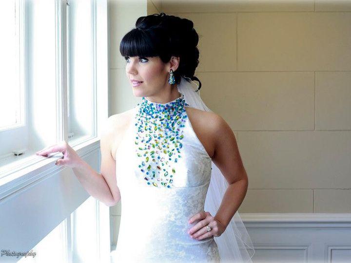 Tmx 1423771125522 290284338157700275871085463724n   Copy Roanoke, VA wedding beauty