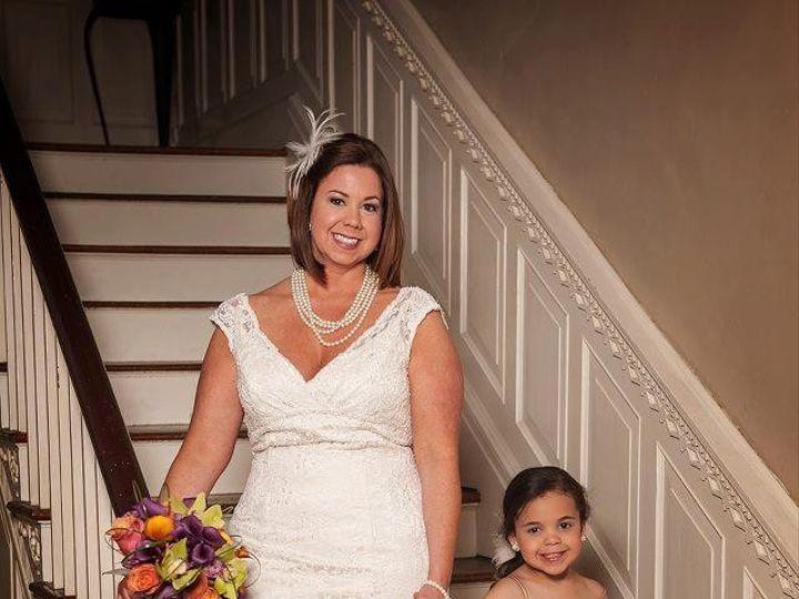 Tmx 1423771128916 9426614597933474298291773362723n   Copy Roanoke, VA wedding beauty